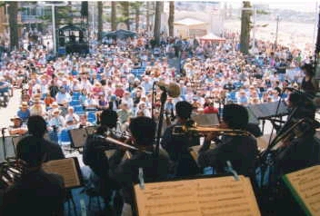 25th Manly Jazz Festival-2002.jpeg